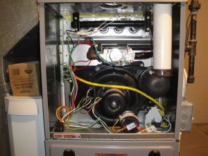 Furnace Lockout Reset Procedure And Manufacturer Contacts