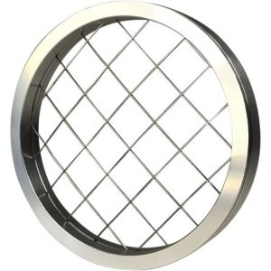 PVS-RS3 Rodent Vent Screen